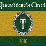 event-guardian-circle-2016