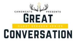 Copy of Great Conversation Logo-page-001 (1)